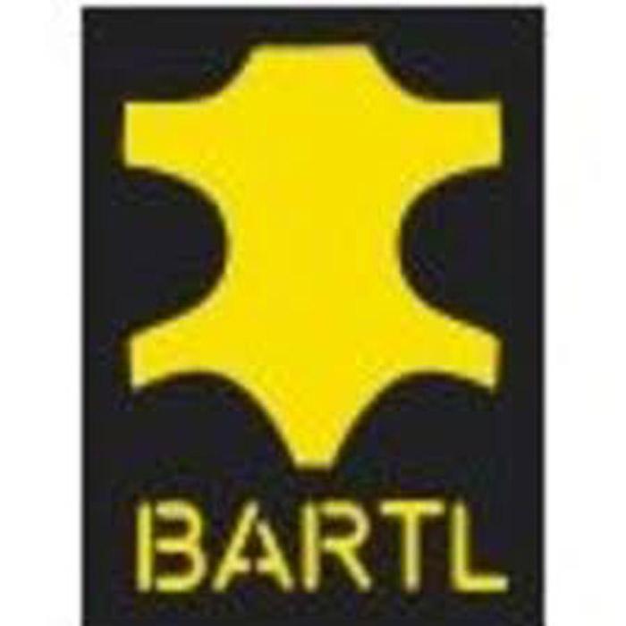 materiel equitation BARTL