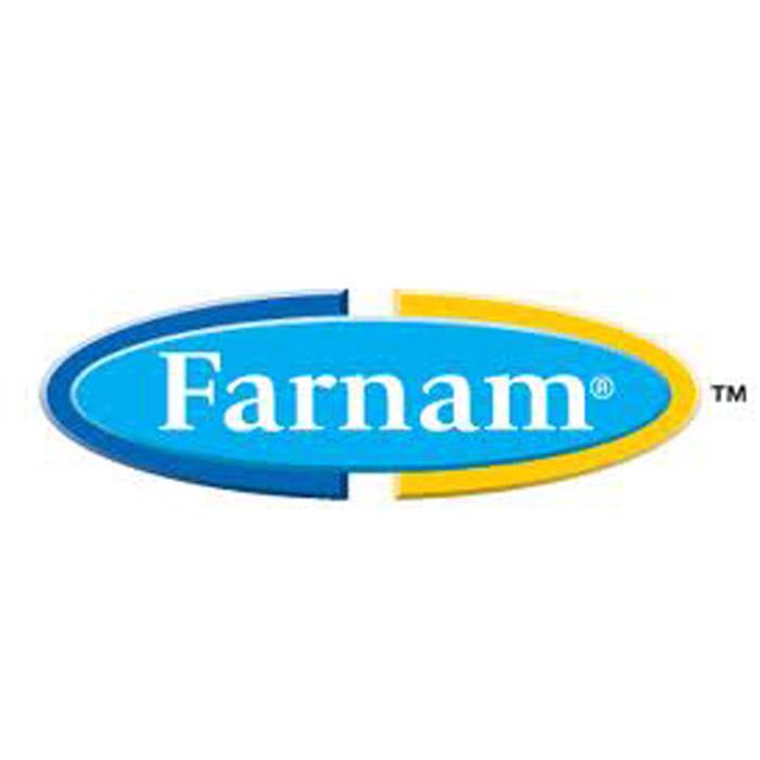 materiel equitation FARNAM