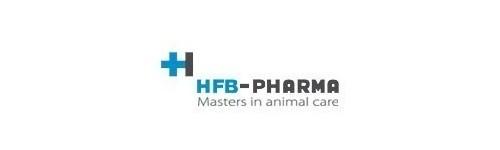 materiel equitation HFB-PHARMA
