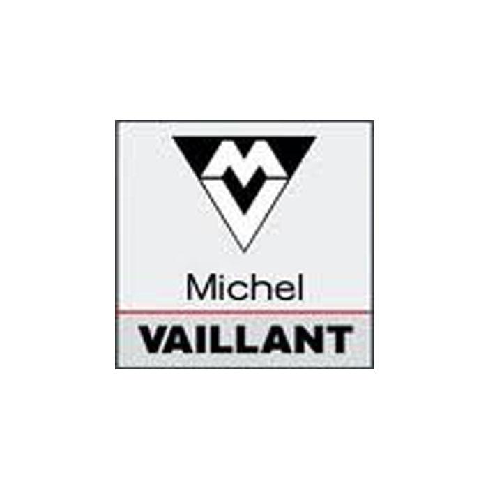 materiel equitation Michel Vaillant