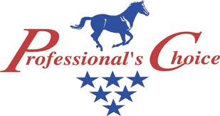 materiel equitation Professional choice