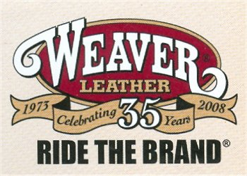materiel equitation Weaver Leather