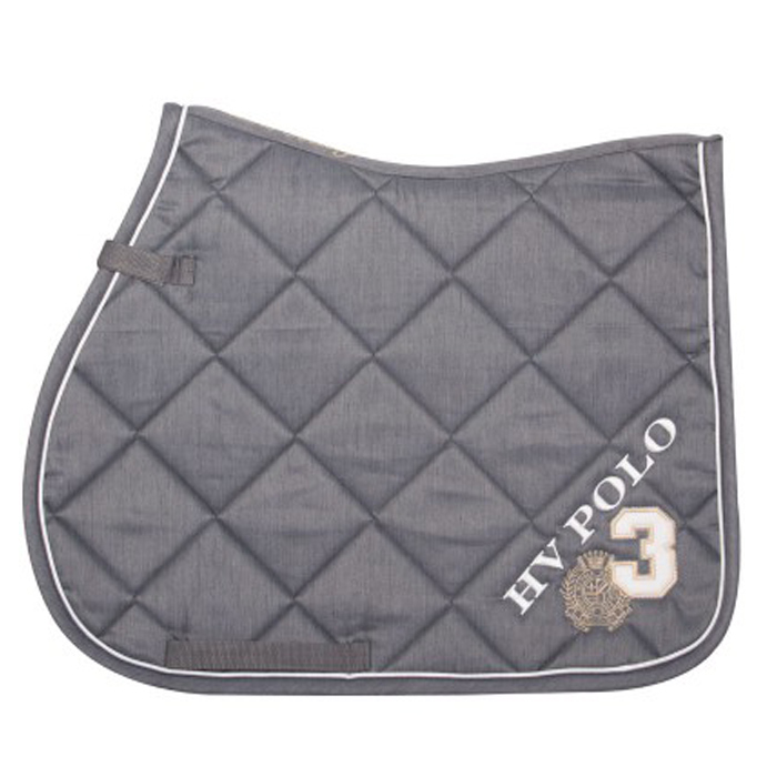 Chabraque hv polo favouritas for Tapis chambre motif cheval