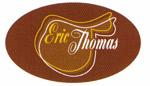 materiel equitation eric thomas