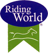 materiel equitation riding world