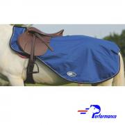 Couvre reins impermeable Performance