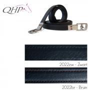 Etrivieres cuir QHP