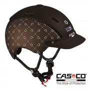 Casque CASCO Choise Jr