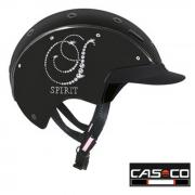 Casque CASCO Spirit Crystal 6