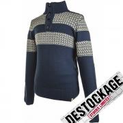 Pullover HKM Country life