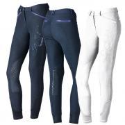 Pantalon TATTINI Felce