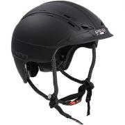Casque CASCO military