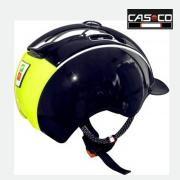 Casque CASCO Nori jr