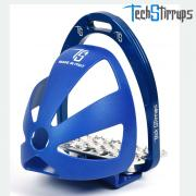Coque Tech Stirrups