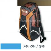 Sac a dos Hexa Travel