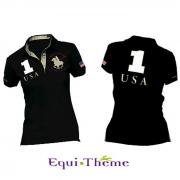 Polo World  Equi Theme