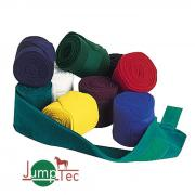 Bande de polo JUMPTEC Poney