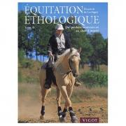Livre Equitation Ethologique 2