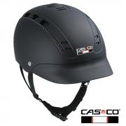 Casque CASCO Passion