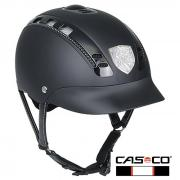 Casque CASCO Passion Plus
