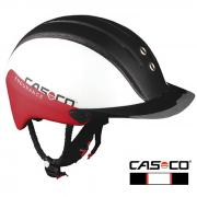 Casque CASCO Master 2