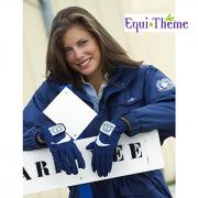 Gants Equi theme Technical Wear