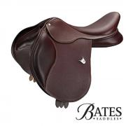 Selle Obstacle BATES