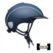 Casque CASCO Mistrall plus