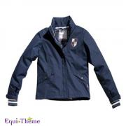 Veste EQUIT M impermeable