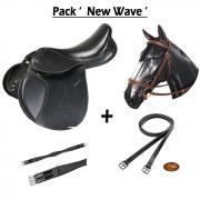 Pack Eric Thomas New wave
