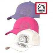 Casquette Tattini Airone