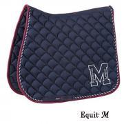 Chabraque EQUIT M Equestrian League
