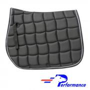 Tapis de selle Piping Performance