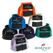 Cloches NORTON Crazy