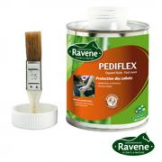 Pediflex RAVENE