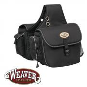 Sacoches  WEAVER LEATHER
