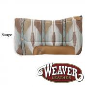 Pad WEAVER LEATHER