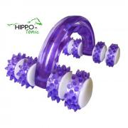 Poignee de massage HIPPO TONIC