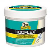 Hooflex original Absorbine