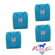 Bandes de polo Pro Choice