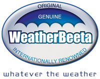 materiel equitation weatherbeeta